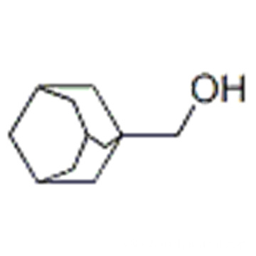 1-Adamantanemethanol CAS 770-71-8